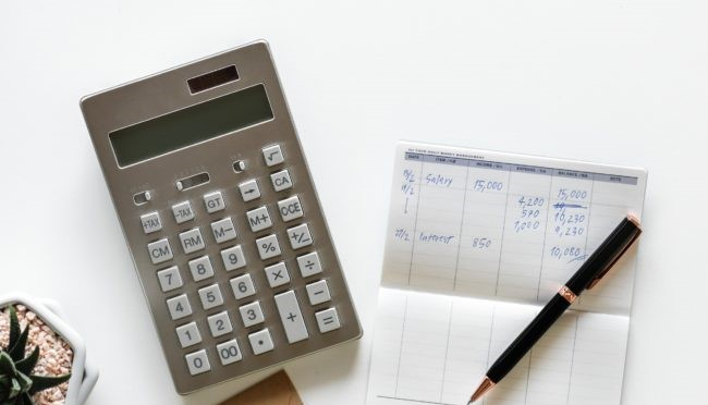 hw accounting services