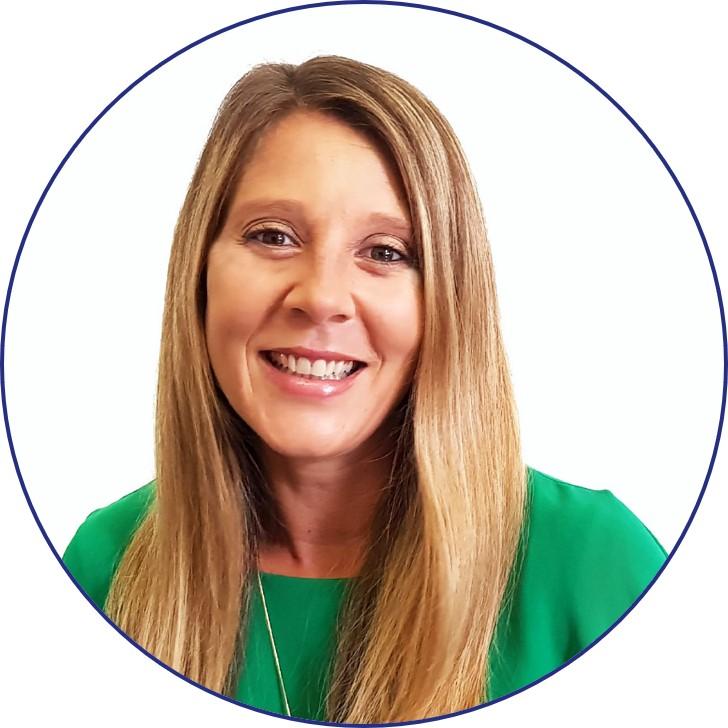 Heather Flack – Managing Director