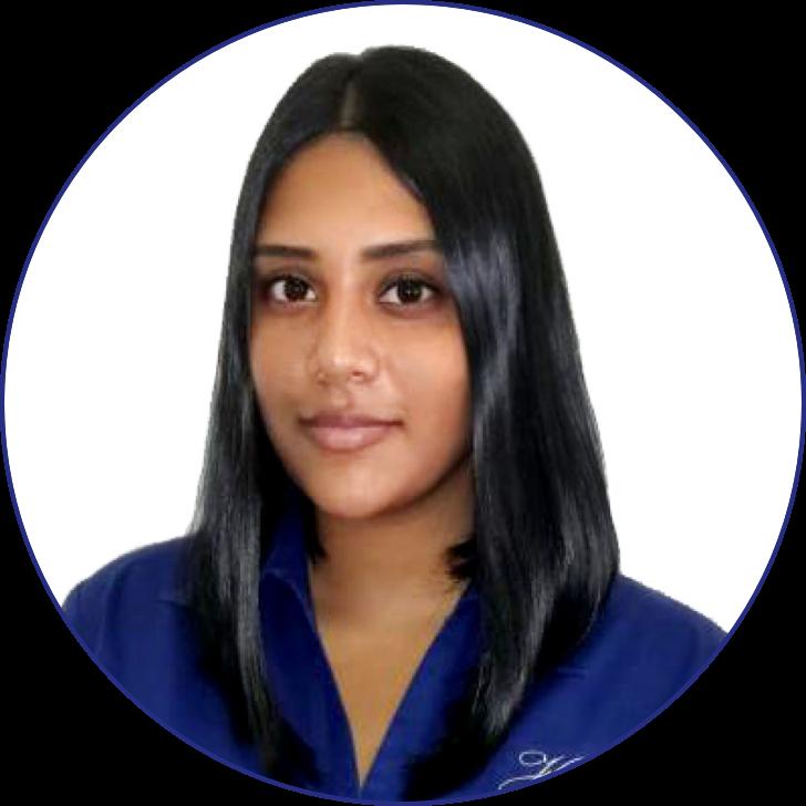 Kerishka Ramkubare – Bookkeeper.jpg