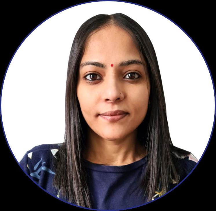 Surpa Bhana – Bookkeeping Manager.jpg
