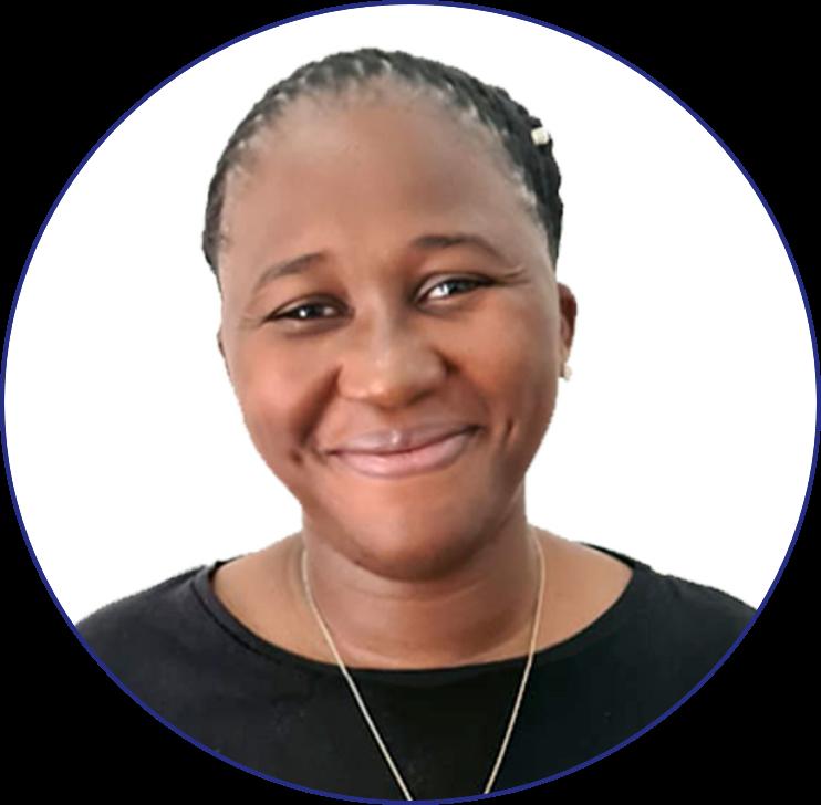 Zama Mazibuko – Administrator.jpg